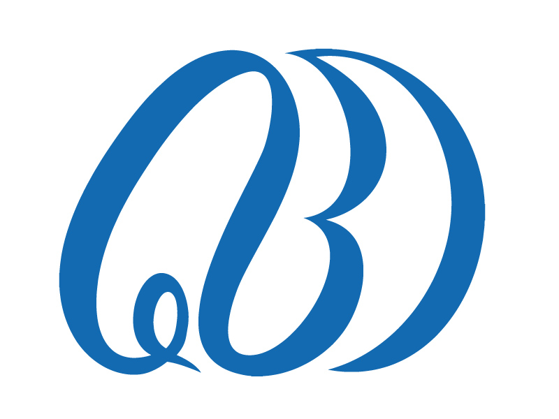 qbdbd-logo.jpg