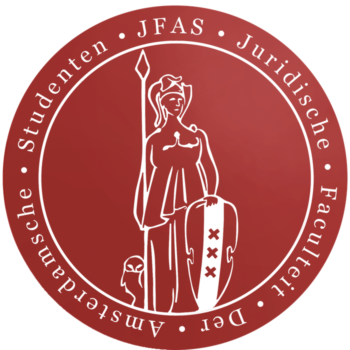 logo-jfas.png